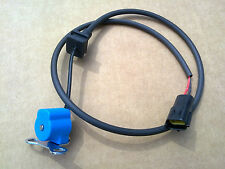 TRIUMPH THUNDERBIRD CRANKSHAFT POSITION SENSOR,IGNITION PICK UP COIL,GILL,NEW