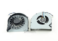 CPU Cooling Fan for TOSHIBA Satellite P870 P870D P875