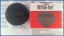 New OEM Gas Cap Universal Fuel Tank Filler Cap for HONDA CIVIC 1994