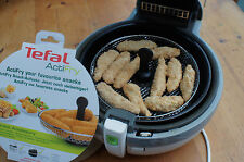 GENUINE Tefal Actifry Snacking basket for 1kg and 1.2kg machines