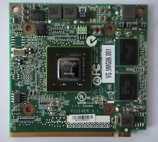 New nVIDIA Geforce 9300M GS MXMII DDR2 256M VG.9MG06.001 VGA Card For Acer