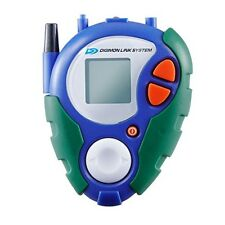 Bandai Digimon Adventure 02 Digivice D-3 Ver 15th Paildramon Discover from Japan