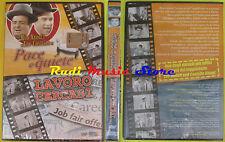 DVD film PACE E QUIETE LAVORO CERCASI Bud Abbott Lou Costello SIGILLATO no(D2)