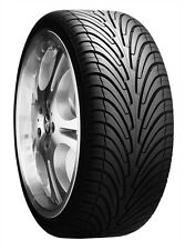 (1) NEW TIRE 225/45ZR16 N3000 89W TIRES ROADSTONE NEXEN 225/45/16 2254516