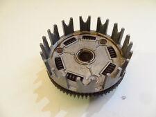 Campana  frizione Yamaha XT600 2KF