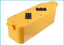 High Quality Battery for iRobot Create Premium Cell