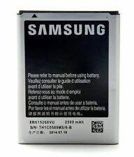 Samsung EB615268VU Battery For Galaxy Note 1 N7000