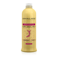 Jean Paul Mynè  - Keratin Plus Gold  Shampoo 500 ml