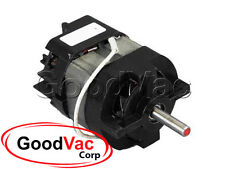 Rainbow Vacuum E2 Power Nozzle Snap In Motor Aftermarket Replaces: R12813 R12918
