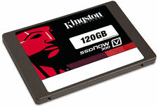 KINGSTON SSDNOW V300 120GB 120G 120 GB SSD SOLID-STATE SATA 3 6GB/SEC HARD DRIVE