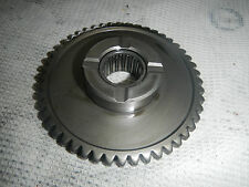 STARTER 1-WAY CLUTCH SPRAG GEAR 1998 HONDA TRX250 RECON
