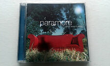 Paramore - All We Know Is Falling (2006)