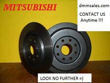 New Mitsubishi BD2F BD2G BD2H BD2J Steering clutch pressure plate