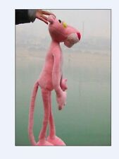 Pink Panther NICI Plush Toy Stuffed Animal Doll 60cm Stuffed Toy girl gift
