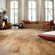 Click Vinyl Flooring Moduleo, Camaro Loc Low Prices from £16.99m2 Free Delivery