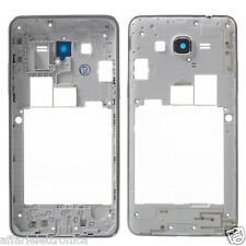 FRAME MARCO LATERAL marco CENTRAL X Samsung Galaxy Grand Principal 4G SM-G531