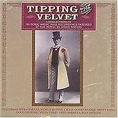 Tipping The Velvet, Various Artists, Very Good Condition Original recording rema