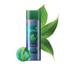 Biotique Bio Kelp Protein Shampoo For Falling Hair - 120 ml