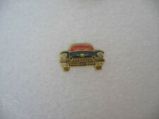PIN'S VOITURE CAD 57 CADILLAC 1957  PINS PIN  AUTO CAR  CAD57  T7