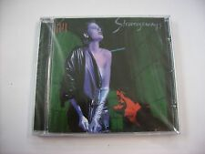 STRANGEWAYS - STRANGEWAYS - CD NEW SEALED 2006