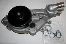 GENUINE GM HOLDEN COMMODORE HSV WATER PUMP VE V8 6.0 6.2 LS2 GEN4 (UP TO 9/2008)