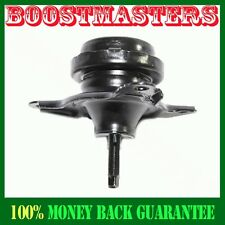 For 02-06 Acura RSX 2.0L 02-05 Honda Civic Si HatchbackA4567 Right Engine Mount
