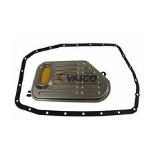 VAICO Hydraulic Filter Set, automatic transmission V20-0343