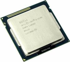 Intel Core i5-3570K 3.4GHz Quad-Core Processor (Processor only)