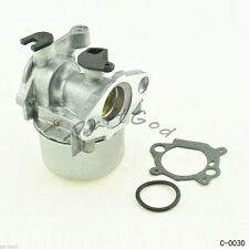 CARBURETOR Carb for Briggs & Stratton 799871, 790845 4-Cycle Small Engine Motor