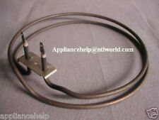 HOTPOINT CREDA Cooker FAN OVEN ELEMENT 6224745 2500W