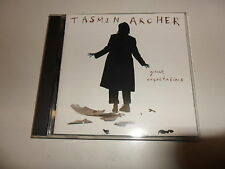 Cd    Tasmin Archer  ‎– Great Expectations