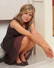 "Glynis Barber  10"" x 8"" Photograph no 29"