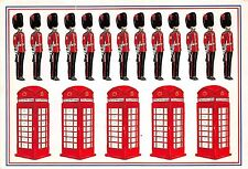 BF38226 london military telephone   uk queen king royalty
