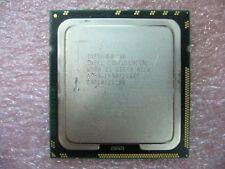 QTY 1x INTEL Quad-Cores ES CPU E5606 2.13GHZ/8MB 4.8GT/s QPI LGA1366 Q5BB