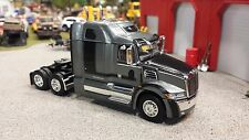 "Loose DCP #33847C 1:64 Western Star 5700 XE 68"" Mid Roof semi Cab truck rig only"