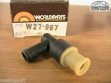 Dodge Chrysler Onmi Horizon PCV Valves  BAG of 3  1978-1984
