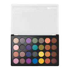 BH Cosmetics: Foil Eyes - 28 Color Eyeshadow Palette