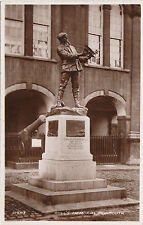 Roll's Memorial, MONMOUTH, Monmouthshire RP