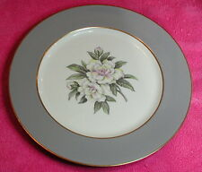 50% OFF-Royal Jackson (Countess Heirloom - Gray) DINNER PLATE(s) (10 avail)