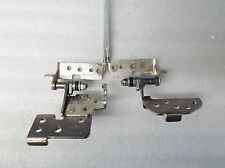 Samsung NP350/355E Series Genuine Laptop Screen Hinges L & R Pair  T7U