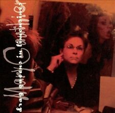 Drag Queens in Limousines by Mary Gauthier (CD, Sep-2012, CD Baby (distributor))