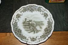 """Seltman Weiden 7 1/2 """" Plate"""
