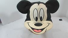Old Rare Vintage Mickey Mouse Disney Hat Cap Great Shape ears  nwt new