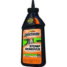 Spectracide 1 lb. Stump Remover