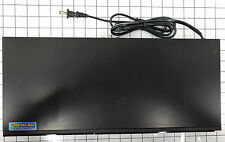 LG BP420 3D SMART YOU TUBE NETFLIX BLURAY PLAYER