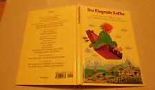 Der fliegende Koffer und andere Märchen H.C. Andersen Gebrüder Grimm W.Hauff  86