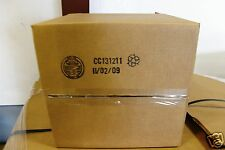 40 pack) 13 x 13.75 x 11.25 Shipping Box Corrugated Cardboard Brown Packing Box