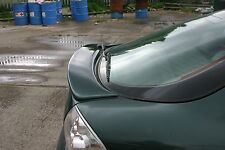 Ford Mondeo Mk2 Hatchback Rear Boot Spoiler/Trunk Wing 1996-2000 - Brand New!