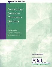 Best Practices for Therapy Ser.: Overcoming Obsessive Compulsive Disorder :...