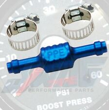 PPE Boost Increase Valve For 2001-2004 LB7 Duramax 6.6L 50 STATE LEGAL 116030000